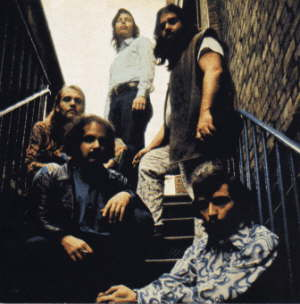 THE CANNED HEAT: GOLDEN AGE